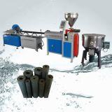 Máquina do filtro em caixa do carbono do CTO da fonte