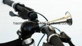 A bicicleta da alta qualidade parte Bell pequena