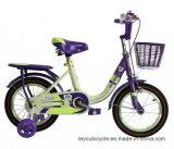 Bonne qualité Enfants Cool Bicycle (LY-C-015)