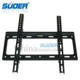 Suoer 텔레비젼 벽 마운트 52 LCD 텔레비젼 마운트 (LCD-52 inchs-IH-C45-26)