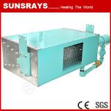 Constructeurs faits sur commande d'industrie de la boulangerie de rendement optimum de nourriture de chauffage de brûleur à gaz (brûleur E20 à réchauffeur d'air)