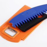 Bottle Opener Deisgnの新しいDesign Wax Comb