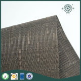 Wallpaper와 Chair를 위한 Morden Textile Woven Fabric Used