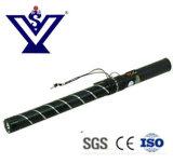 Полиции оглушают самозащиту пушки электрическую для воиска (SYSG-30)