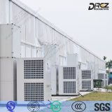 230, condizionatore d'aria spaccato dell'installazione facile 000BTU per il banchetto del partito
