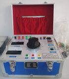 Olie Type 50kv aan 300kv AC gelijkstroom Hipot Tester