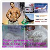 Propionato de Drostanolone de los esteroides del minuto 521-12-0 Masteron del 97% para el aumento masivo del músculo