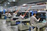 Su6kb Aufsatz Onlinelf UPS (mit Batterie nach innen)