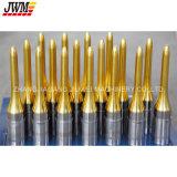 Machine de moulage de coup automatique d'injection (JWM450)
