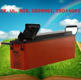 Batteries Telecom 12V 100Ah Batterie 12V Battery Pack