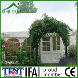 Wedding와 Events를 위한 알루미늄 Party Tents
