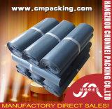 Kundenspezifische Träger LDPE-Plastiktasche