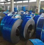 高品質Aod 430のステンレス鋼のコイル