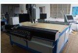 Scherpe Machine van lange duur en de Redelijke van de Laser voor Houten Speelgoed
