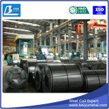 Гальванизированный стальной лист холоднокатаной стали катушки/стальная катушка