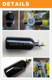 De Apparatuur van Paintball van de cilinder van het aluminium