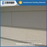 Доска силиката кальция Cladboard (доски цемента волокна) для Cladding & Facade