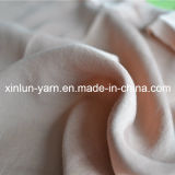 Tela Chiffon francesa de Abaya para la alineada/la blusa/la ropa maxis