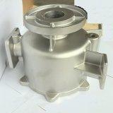 ステンレス鋼の高品質の精密鋳造