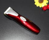 Cizalla y condensador de ajuste personalizados de pelo de la fuente de energía eléctrica