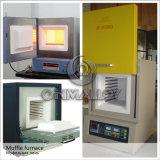 Fita Ni35cr20 para o elemento de aquecimento do forno de mufla