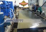 Agitando Table Concentrator para Mineral Processing Machine