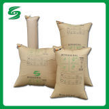 Kraft Paper Security Protect Air Bags