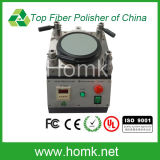 Two 일본 Motors Bearing Working를 가진 닦는 Machine Fiber Polisher