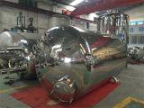 Malaxeur 2016 d'acier inoxydable de machines de Manufactureing