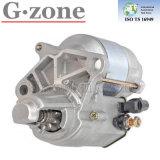Motore di Denso 228000-6532 John Deere 12V 4kw 11t