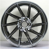 Sale caldo Alloy Wheel/Rims per i ricambi auto