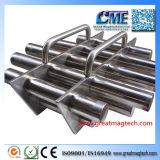 Separatori magnetici dei filtrante di filtrazione del dispositivo di rimozione del liquido/aria/acqua/del ferro Fernox della polvere