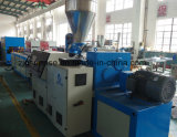 PVC WindowおよびDoor Profile Production Line