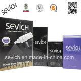 Beste Qualitätssalon-Haarpflegemittel-Fasern für Haar-Verdickung-Salon-Haar-Fasern