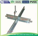 Штанга/решетка тройника потолка металла для доски потолка гипса (38H /32H)