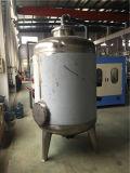 riscaldamento del miele 4000L e prezzo mescolantesi del serbatoio