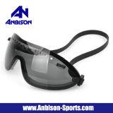 Lunettes de régulateur de boogie de Fma Airsoft d'Anbison-Sports