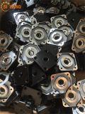 57mm um motor deslizante da engrenagem da classe para o mercado dos EUA