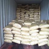 Amminoacido chelatato K del fertilizzante del potassio di sorgente del dell'impianto