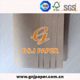 787*1092mm Kraftpapier Paper für Wrapping mit Low Price Wholesale