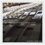 Controsoffitto cinese della cucina e della stanza da bagno del granito