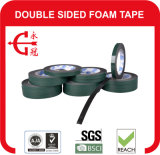 PE Foam Tape de ISO9001 Double Sided 3m Similar
