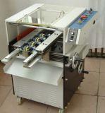 LEDの軽いボードの一突きおよびアセンブルする場所機械PCB (TOP-10)