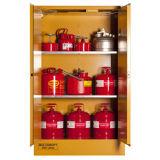 Шкаф хранения безопасности горючей жидкости Westco 250L (As1940-2004 уступчивые)