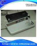 2016 호화스러운 알루미늄 합금 전화 상자
