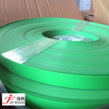 メラミンMDFのための2016年PVC端バンディングテープ