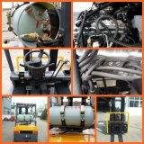 Inoma Type Japanese Engine 3ton Gasoline Forklift (FG30T)