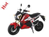 ينقل [إلكتريك موتور] لأنّ درّاجة لأنّ درّاجة كهربائيّة كهربائيّة درّاجة صاحب مصنع