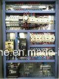 Wc67k-500X5000 Wc67k Serie CNC-hydraulische Presse-Bremse