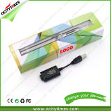 2015 nuevo Design Hot Sale Electronic Cigarette con Gift Box